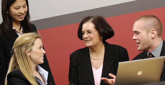 accounting-degree-masters