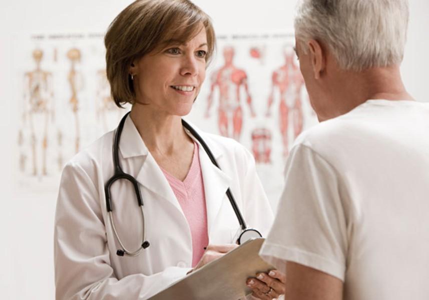 nurse-practitioner-np