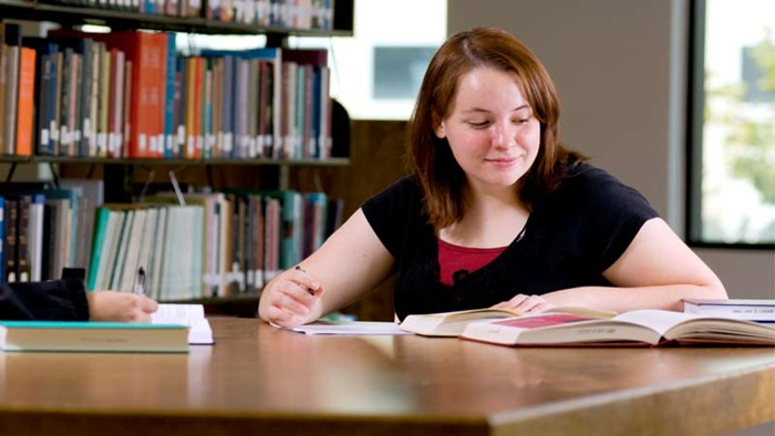 profile essay of a teacher Academic self concept and socio demographic profile education essay academic achievement is one of the major factors in education because it can be seen as an.